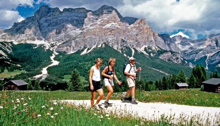 Mtdif-dolomites-multisport-9